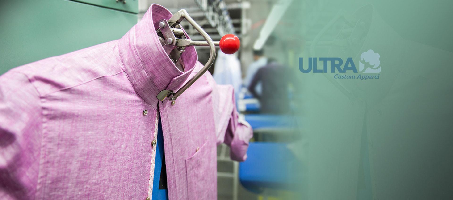 ultra uniformes slide 3
